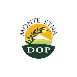 Extravergine Monte Etna Dop