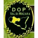Extravergine Val di Mazara DOP