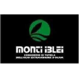 Extravergine Monti Iblei Dop