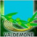 Extravergine Valdemone Dop